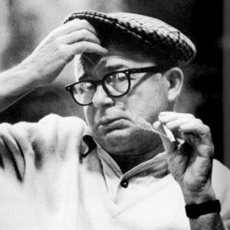 Billy Wilder, filmes de Billy Wilder, Billy Wilder filmes, filmes online de Billy Wilder, biografia de Billy Wilder, filmografia de Billy Wilder, vida de Billy Wilder, cinema livre