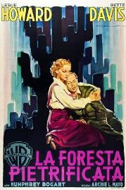 Filme A Floresta Petrificada, 1936, The Petrified Forest, online, dublado, legendado, completo, portugues, pt, br, filme, download, Archie Mayo, Humphrey Bogart, Bette Davis, Leslie Howard, A Floresta Petrificada, assistir, pt, br, antigo, classico, download, torrent, gratuito, gratis, filme online, classico, antigo, filme, movie, free, full, gratis, complete, film, dominio publico, velho, public domain, legendas, com legenda, legenda, brasil, portugal, traduzido, cinema, livre, libre, cinema libre, cinema livre, cinemalivre, cinemalibre, subtitle, completos, legendados