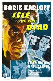 Filme A Ilha dos Mortos, 1945, Isle of the Dead, online, dublado, legendado, completo, portugues, pt, br, filme, download, Mark Robson, Boris Karloff, A Ilha dos Mortos, assistir, pt, br, antigo, classico, download, torrent, gratuito, gratis, filme online, classico, antigo, filme, movie, free, full, gratis, complete, film, dominio publico, velho, public domain, legendas, com legenda, legenda, brasil, portugal, traduzido, cinema, livre, libre, cinema libre, cinema livre, cinemalivre, cinemalibre, subtitle, completos, legendados
