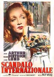 Filme, For Whom the Bell Tolls, online, dublado, legendado, completo, portugues, pt, br, filme, download, Sam Wood, Ingrid Bergman, Gary Cooper, assistir, pt, br, antigo, classico, download, torrent, gratuito, gratis, filme online, classico, antigo, filme, movie, free, full, gratis, complete, film, dominio publico, velho, public domain, legendas, com legenda, legenda, brasil, portugal, traduzido, cinema, livre, libre, cinema libre, cinema livre, cinemalivre, cinemalibre, subtitle, completos, legendados