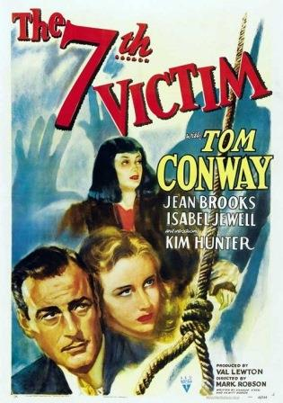 Filme A Sétima Vítima, 1943, The Seventh Victim, online, dublado, legendado, completo, portugues, pt, br, filme, download, Mark Robson, , A Sétima Vítima, assistir, pt, br, antigo, classico, download, torrent, gratuito, gratis, filme online, classico, antigo, filme, movie, free, full, gratis, complete, film, dominio publico, velho, public domain, legendas, com legenda, legenda, brasil, portugal, traduzido, cinema, livre, libre, cinema libre, cinema livre, cinemalivre, cinemalibre, subtitle, completos, legendados