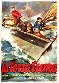Filme, Down Argentine Way, online, dublado, legendado, completo, portugues, pt, br, filme, download, Irving Cummings, Don Ameche, assistir, pt, br, antigo, classico, download, torrent, gratuito, gratis, filme online, classico, antigo, filme, movie, free, full, gratis, complete, film, dominio publico, velho, public domain, legendas, com legenda, legenda, brasil, portugal, traduzido, cinema, livre, libre, cinema libre, cinema livre, cinemalivre, cinemalibre, subtitle, completos, legendados