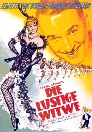 Filme A Viúva Alegre , 1934, The Merry Widow, online, dublado, legendado, completo, portugues, pt, br, filme, download, Ernst Lubitsch, Jeanette MacDonald, A Viúva Alegre , assistir, pt, br, antigo, classico, download, torrent, gratuito, gratis, filme online, classico, antigo, filme, movie, free, full, gratis, complete, film, dominio publico, velho, public domain, legendas, com legenda, legenda, brasil, portugal, traduzido, cinema, livre, libre, cinema libre, cinema livre, cinemalivre, cinemalibre, subtitle, completos, legendados