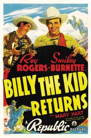 Filme A Volta de Billy the Kid, 1938, Billy the Kid Returns, online, dublado, legendado, completo, portugues, pt, br, filme, download, Joseph Kane, Roy Rogers, A Volta de Billy the Kid, assistir, pt, br, antigo, classico, download, torrent, gratuito, gratis, filme online, classico, antigo, filme, movie, free, full, gratis, complete, film, dominio publico, velho, public domain, legendas, com legenda, legenda, brasil, portugal, traduzido, cinema, livre, libre, cinema libre, cinema livre, cinemalivre, cinemalibre, subtitle, completos, legendados