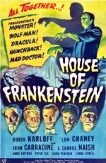 Filme A Casa de Frankenstein, 1944, House of Frankenstein, online, dublado, legendado, completo, portugues, pt, br, filme, download, Erle C. Kenton, Boris Karloff, Lon Chaney Jr., A Casa de Frankenstein, assistir, pt, br, antigo, classico, download, torrent, gratuito, gratis, filme online, classico, antigo, filme, movie, free, full, gratis, complete, film, dominio publico, velho, public domain, legendas, com legenda, legenda, brasil, portugal, traduzido, cinema, livre, libre, cinema libre, cinema livre, cinemalivre, cinemalibre, subtitle, completos, legendados