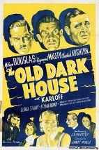 Filme A Casa Sinistra, 1932, The Old Dark House, online, dublado, legendado, completo, portugues, pt, br, filme, download, James Whale, , A Casa Sinistra, assistir, pt, br, antigo, classico, download, torrent, gratuito, gratis, filme online, classico, antigo, filme, movie, free, full, gratis, complete, film, dominio publico, velho, public domain, legendas, com legenda, legenda, brasil, portugal, traduzido, cinema, livre, libre, cinema libre, cinema livre, cinemalivre, cinemalibre, subtitle, completos, legendados