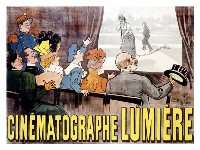 Irmãos Lumière, filmes de Irmãos Lumière, filmes de Irmãos Lumière online, filmes de Irmãos Lumière dublado, filems de Irmãos Lumière legendado, completo, portugues, pt, br, filme, download, torrent, assistir Irmãos Lumière, assistir filmes de Irmãos Lumière, assistir filmes de Irmãos Lumière online, cinema livre, cinemalivre, pt, br, antigo, classico, download, torrent, gratuito, gratis, filme online, classico, antigo, filme, movie, free, full, gratis, complete, film