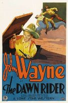 Filme A Difícil Vingança, 1935, The Dawn Rider/Cold , online, dublado, legendado, completo, portugues, pt, br, filme, download, Robert N. Bradbury, John Wayne, A Difícil Vingança, assistir, pt, br, antigo, classico, download, torrent, gratuito, gratis, filme online, classico, antigo, filme, movie, free, full, gratis, complete, film, dominio publico, velho, public domain, legendas, com legenda, legenda, brasil, portugal, traduzido, cinema, livre, libre, cinema libre, cinema livre, cinemalivre, cinemalibre, subtitle, completos, legendados