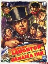 Filme A Estalagem Maldita, 1939, Jamaica Inn, online, dublado, legendado, completo, portugues, pt, br, filme, download, Alfred Hitchcock, Charles Laughton, A Estalagem Maldita, assistir, pt, br, antigo, classico, download, torrent, gratuito, gratis, filme online, classico, antigo, filme, movie, free, full, gratis, complete, film, dominio publico, velho, public domain, legendas, com legenda, legenda, brasil, portugal, traduzido, cinema, livre, libre, cinema libre, cinema livre, cinemalivre, cinemalibre, subtitle, completos, legendados