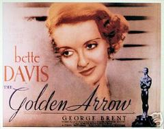 Bette Davis, filmes de Bette Davis, filmes de Bette Davis online, filmes de Bette Davis dublado, filems de Bette Davis legendado, completo, portugues, pt, br, filme, download, torrent, assistir Bette Davis, assistir filmes de Bette Davis, assistir filmes de Bette Davis online, cinema livre, cinemalivre, pt, br, antigo, classico, download, torrent, gratuito, gratis, filme online, classico, antigo, filme, movie, free, full, gratis, complete, film