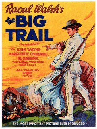 Filme A Grande Jornada, 1930, The Big Trail, online, dublado, legendado, completo, portugues, pt, br, filme, download, Raoul Walsh, L. R. Loeffler, John Wayne, A Grande Jornada, assistir, pt, br, antigo, classico, download, torrent, gratuito, gratis, filme online, classico, antigo, filme, movie, free, full, gratis, complete, film, dominio publico, velho, public domain, legendas, com legenda, legenda, brasil, portugal, traduzido, cinema, livre, libre, cinema libre, cinema livre, cinemalivre, cinemalibre, subtitle, completos, legendados