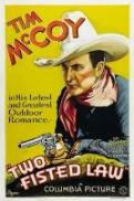 Filme A Lei da Coragem, 1932, Two-Fisted Law, online, dublado, legendado, completo, portugues, pt, br, filme, download, D. Ross Lederman, Tim McCoy, Alice Day, A Lei da Coragem, assistir, pt, br, antigo, classico, download, torrent, gratuito, gratis, filme online, classico, antigo, filme, movie, free, full, gratis, complete, film, dominio publico, velho, public domain, legendas, com legenda, legenda, brasil, portugal, traduzido, cinema, livre, libre, cinema libre, cinema livre, cinemalivre, cinemalibre, subtitle, completos, legendados