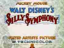 Walt Disney, filmes de Walt Disney, filmes de Walt Disney online, filmes de Walt Disney dublado, filems de Walt Disney legendado, completo, portugues, pt, br, filme, download, torrent, assistir Walt Disney, assistir filmes de Walt Disney, assistir filmes de Walt Disney online, cinema livre, cinemalivre, pt, br, antigo, classico, download, torrent, gratuito, gratis, filme online, classico, antigo, filme, movie, free, full, gratis, complete, film