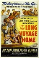 Filme A Longa Viagem de Volta, 1940, The Long Voyage Home, online, dublado, legendado, completo, portugues, pt, br, filme, download, John Ford, John Wayne, Thomas Mitchell, Ian Hunter, A Longa Viagem de Volta, assistir, pt, br, antigo, classico, download, torrent, gratuito, gratis, filme online, classico, antigo, filme, movie, free, full, gratis, complete, film, dominio publico, velho, public domain, legendas, com legenda, legenda, brasil, portugal, traduzido, cinema, livre, libre, cinema libre, cinema livre, cinemalivre, cinemalibre, subtitle, completos, legendados