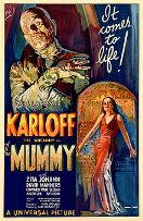 Filme A Múmia, 1932, The Mummy, online, dublado, legendado, completo, portugues, pt, br, filme, download, Karl Freund, , A Múmia, assistir, pt, br, antigo, classico, download, torrent, gratuito, gratis, filme online, classico, antigo, filme, movie, free, full, gratis, complete, film, dominio publico, velho, public domain, legendas, com legenda, legenda, brasil, portugal, traduzido, cinema, livre, libre, cinema libre, cinema livre, cinemalivre, cinemalibre, subtitle, completos, legendados