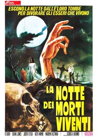 Filme A Noite dos Mortos-Vivos, 1968, Night of the Living Dead, online, dublado, legendado, completo, portugues, pt, br, filme, download, George A. Romero, , A Noite dos Mortos-Vivos, assistir, pt, br, antigo, classico, download, torrent, gratuito, gratis, filme online, classico, antigo, filme, movie, free, full, gratis, complete, film, dominio publico, velho, public domain, legendas, com legenda, legenda, brasil, portugal, traduzido, cinema, livre, libre, cinema libre, cinema livre, cinemalivre, cinemalibre, subtitle, completos, legendados