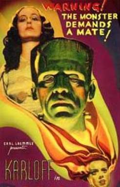 Filme A Noiva de Frankenstein, 1935, Bride of Frankenstein, online, dublado, legendado, completo, portugues, pt, br, filme, download, James Whale, Boris Karloff, Elsa Lanchester, A Noiva de Frankenstein, assistir, pt, br, antigo, classico, download, torrent, gratuito, gratis, filme online, classico, antigo, filme, movie, free, full, gratis, complete, film, dominio publico, velho, public domain, legendas, com legenda, legenda, brasil, portugal, traduzido, cinema, livre, libre, cinema libre, cinema livre, cinemalivre, cinemalibre, subtitle, completos, legendados