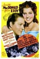 Filme A Princesa do Eldorado, 1938, The Girl of the Golden West, online, dublado, legendado, completo, portugues, pt, br, filme, download, Robert Z. Leonard, Jeanette MacDonald, Nelson Eddy, A Princesa do Eldorado, assistir, pt, br, antigo, classico, download, torrent, gratuito, gratis, filme online, classico, antigo, filme, movie, free, full, gratis, complete, film, dominio publico, velho, public domain, legendas, com legenda, legenda, brasil, portugal, traduzido, cinema, livre, libre, cinema libre, cinema livre, cinemalivre, cinemalibre, subtitle, completos, legendados