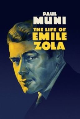 Filme A Vida de Emile Zola, 1937, The Life of Emile Zola, online, dublado, legendado, completo, portugues, pt, br, filme, download, William Dieterle, Paul Muni, A Vida de Emile Zola, assistir, pt, br, antigo, classico, download, torrent, gratuito, gratis, filme online, classico, antigo, filme, movie, free, full, gratis, complete, film, dominio publico, velho, public domain, legendas, com legenda, legenda, brasil, portugal, traduzido, cinema, livre, libre, cinema libre, cinema livre, cinemalivre, cinemalibre, subtitle, completos, legendados