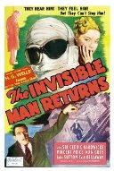 Filme A Volta do Homem Invisível, 1940, The Invisible Man Returns, online, dublado, legendado, completo, portugues, pt, br, filme, download, Joe May, Vincent Price, A Volta do Homem Invisível, assistir, pt, br, antigo, classico, download, torrent, gratuito, gratis, filme online, classico, antigo, filme, movie, free, full, gratis, complete, film, dominio publico, velho, public domain, legendas, com legenda, legenda, brasil, portugal, traduzido, cinema, livre, libre, cinema libre, cinema livre, cinemalivre, cinemalibre, subtitle, completos, legendados
