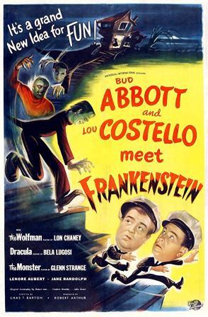 Filme Abbott e Costello Encontram Frankenstein, 1948, Abbott and Costello Meet Frankenstein, online, dublado, legendado, completo, portugues, pt, br, filme, download, Charles Barton, Bud Abbott, Lou Costello, Abbott e Costello Encontram Frankenstein, assistir, pt, br, antigo, classico, download, torrent, gratuito, gratis, filme online, classico, antigo, filme, movie, free, full, gratis, complete, film, dominio publico, velho, public domain, legendas, com legenda, legenda, brasil, portugal, traduzido, cinema, livre, libre, cinema libre, cinema livre, cinemalivre, cinemalibre, subtitle, completos, legendados