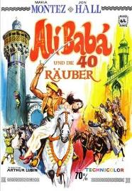 Filme Ali Babá e Os Quarenta Ladrões, 1944, Ali Baba and the forty thieves, online, dublado, legendado, completo, portugues, pt, br, filme, download, Arthur Lubin, Maria Montez, Jon Hall, Ali Babá e Os Quarenta Ladrões, assistir, pt, br, antigo, classico, download, torrent, gratuito, gratis, filme online, classico, antigo, filme, movie, free, full, gratis, complete, film, dominio publico, velho, public domain, legendas, com legenda, legenda, brasil, portugal, traduzido, cinema, livre, libre, cinema libre, cinema livre, cinemalivre, cinemalibre, subtitle, completos, legendados