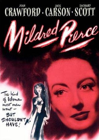 Filme Alma em Suplício, 1945, Mildred Pierce, online, dublado, legendado, completo, portugues, pt, br, filme, download, Michael Curtiz, Joan Crawford, Alma em Suplício, assistir, pt, br, antigo, classico, download, torrent, gratuito, gratis, filme online, classico, antigo, filme, movie, free, full, gratis, complete, film, dominio publico, velho, public domain, legendas, com legenda, legenda, brasil, portugal, traduzido, cinema, livre, libre, cinema libre, cinema livre, cinemalivre, cinemalibre, subtitle, completos, legendados