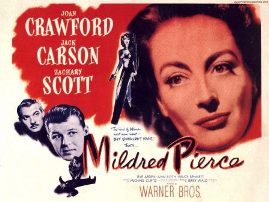 Michael Curtiz, filmes de Michael Curtiz, filmes de Michael Curtiz online, filmes de Michael Curtiz dublado, filems de Michael Curtiz legendado, completo, portugues, pt, br, filme, download, torrent, assistir Michael Curtiz, assistir filmes de Michael Curtiz, assistir filmes de Michael Curtiz online, cinema livre, cinemalivre, pt, br, antigo, classico, download, torrent, gratuito, gratis, filme online, classico, antigo, filme, movie, free, full, gratis, complete, film