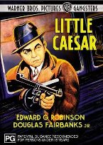 Filme Alma no Lodo, 1931, Little Caesar, online, dublado, legendado, completo, portugues, pt, br, filme, download, Mervyn LeRoy, Edward G. Robinson, Alma no Lodo, assistir, pt, br, antigo, classico, download, torrent, gratuito, gratis, filme online, classico, antigo, filme, movie, free, full, gratis, complete, film, dominio publico, velho, public domain, legendas, com legenda, legenda, brasil, portugal, traduzido, cinema, livre, libre, cinema libre, cinema livre, cinemalivre, cinemalibre, subtitle, completos, legendados