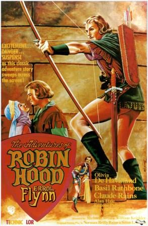 Filme As Aventuras de Robin Hood, 1938, The Adventures of Robin Hood, online, dublado, legendado, completo, portugues, pt, br, filme, download, Michael Curtiz, William Keighley, Errol Flynn, Olivia de Havilland, As Aventuras de Robin Hood, assistir, pt, br, antigo, classico, download, torrent, gratuito, gratis, filme online, classico, antigo, filme, movie, free, full, gratis, complete, film, dominio publico, velho, public domain, legendas, com legenda, legenda, brasil, portugal, traduzido, cinema, livre, libre, cinema libre, cinema livre, cinemalivre, cinemalibre, subtitle, completos, legendados