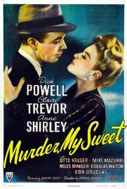 Filme Até a Vista, Querida, 1944, Murder, My Sweet, online, dublado, legendado, completo, portugues, pt, br, filme, download, Edward Dmytryk, Dick Powell, Até a Vista, Querida, assistir, pt, br, antigo, classico, download, torrent, gratuito, gratis, filme online, classico, antigo, filme, movie, free, full, gratis, complete, film, dominio publico, velho, public domain, legendas, com legenda, legenda, brasil, portugal, traduzido, cinema, livre, libre, cinema libre, cinema livre, cinemalivre, cinemalibre, subtitle, completos, legendados