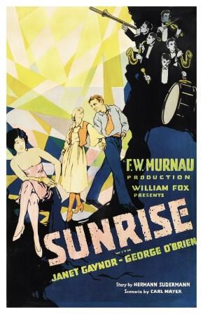 Filme Aurora, 1927, Sunrise: A Song of Two Humans, online, dublado, legendado, completo, portugues, pt, br, filme, download, F. W. Murnau, George O'Brien, Janet Gaynor, Aurora, assistir, pt, br, antigo, classico, download, torrent, gratuito, gratis, filme online, classico, antigo, filme, movie, free, full, gratis, complete, film, dominio publico, velho, public domain, legendas, com legenda, legenda, brasil, portugal, traduzido, cinema, livre, libre, cinema libre, cinema livre, cinemalivre, cinemalibre, subtitle, completos, legendados