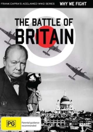 Filme Batalha Da Inglaterra, 1943, The Battle of Britain, online, dublado, legendado, completo, portugues, pt, br, filme, download, Frank Capra, Anthony Veiller, Frank Capra, Batalha Da Inglaterra, assistir, pt, br, antigo, classico, download, torrent, gratuito, gratis, filme online, classico, antigo, filme, movie, free, full, gratis, complete, film, dominio publico, velho, public domain, legendas, com legenda, legenda, brasil, portugal, traduzido, cinema, livre, libre, cinema libre, cinema livre, cinemalivre, cinemalibre, subtitle, completos, legendados