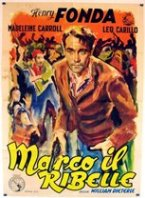 Filme Bloqueio, 1938, Blockade, online, dublado, legendado, completo, portugues, pt, br, filme, download, William Dieterle, Madeleine Carroll, Henry Fonda, Bloqueio, assistir, pt, br, antigo, classico, download, torrent, gratuito, gratis, filme online, classico, antigo, filme, movie, free, full, gratis, complete, film, dominio publico, velho, public domain, legendas, com legenda, legenda, brasil, portugal, traduzido, cinema, livre, libre, cinema libre, cinema livre, cinemalivre, cinemalibre, subtitle, completos, legendados
