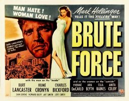 Burt Lancaster, filmes de Burt Lancaster, filmes de Burt Lancaster online, filmes de Burt Lancaster dublado, filems de Burt Lancaster legendado, completo, portugues, pt, br, filme, download, torrent, assistir Burt Lancaster, assistir filmes de Burt Lancaster, assistir filmes de Burt Lancaster online, cinema livre, cinemalivre, pt, br, antigo, classico, download, torrent, gratuito, gratis, filme online, classico, antigo, filme, movie, free, full, gratis, complete, film