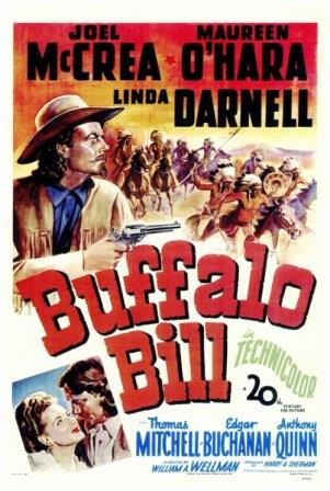 Filme Buffalo Bill, 1944, Buffalo Bill, online, dublado, legendado, completo, portugues, pt, br, filme, download, William A. Wellman, , Buffalo Bill, assistir, pt, br, antigo, classico, download, torrent, gratuito, gratis, filme online, classico, antigo, filme, movie, free, full, gratis, complete, film, dominio publico, velho, public domain, legendas, com legenda, legenda, brasil, portugal, traduzido, cinema, livre, libre, cinema libre, cinema livre, cinemalivre, cinemalibre, subtitle, completos, legendados