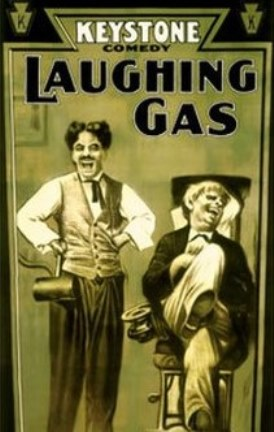 Filme Carlitos Dentista, 1914, Laughing Gas, online, dublado, legendado, completo, portugues, pt, br, filme, download, Charles Chaplin, , Carlitos Dentista, assistir, pt, br, antigo, classico, download, torrent, gratuito, gratis, filme online, classico, antigo, filme, movie, free, full, gratis, complete, film, dominio publico, velho, public domain, legendas, com legenda, legenda, brasil, portugal, traduzido, cinema, livre, libre, cinema libre, cinema livre, cinemalivre, cinemalibre, subtitle, completos, legendados