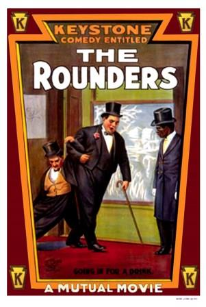filme rounders legendado