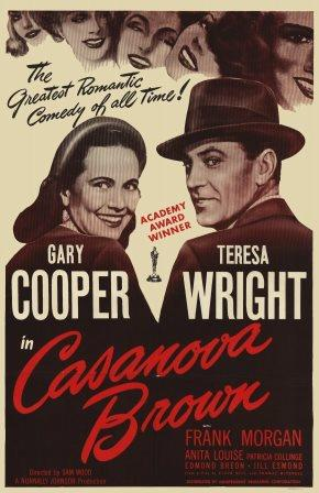 Filme Casanova Júnior, 1944, Casanova Brown, online, dublado, legendado, completo, portugues, pt, br, filme, download, Sam Wood, Gary Cooper, Casanova Júnior, assistir, pt, br, antigo, classico, download, torrent, gratuito, gratis, filme online, classico, antigo, filme, movie, free, full, gratis, complete, film, dominio publico, velho, public domain, legendas, com legenda, legenda, brasil, portugal, traduzido, cinema, livre, libre, cinema libre, cinema livre, cinemalivre, cinemalibre, subtitle, completos, legendados
