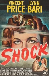 Filme Choque!, 1946, Shock, online, dublado, legendado, completo, portugues, pt, br, filme, download, Alfred L. Werker, Vincent Price, Choque!, assistir, pt, br, antigo, classico, download, torrent, gratuito, gratis, filme online, classico, antigo, filme, movie, free, full, gratis, complete, film, dominio publico, velho, public domain, legendas, com legenda, legenda, brasil, portugal, traduzido, cinema, livre, libre, cinema libre, cinema livre, cinemalivre, cinemalibre, subtitle, completos, legendados