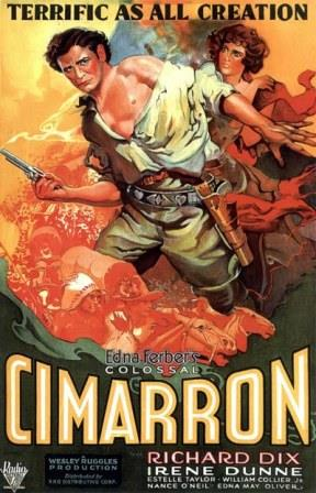 Filme Cimarron, 1931, Cimarron, online, dublado, legendado, completo, portugues, pt, br, filme, download, Wesley Ruggles, Richard Dix, Irene Dunne, Cimarron, assistir, pt, br, antigo, classico, download, torrent, gratuito, gratis, filme online, classico, antigo, filme, movie, free, full, gratis, complete, film, dominio publico, velho, public domain, legendas, com legenda, legenda, brasil, portugal, traduzido, cinema, livre, libre, cinema libre, cinema livre, cinemalivre, cinemalibre, subtitle, completos, legendados