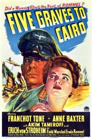 Filme Cinco Covas no Egito , 1943, Five Graves to Cairo, online, dublado, legendado, completo, portugues, pt, br, filme, download, Billy Wilder, , Cinco Covas no Egito , assistir, pt, br, antigo, classico, download, torrent, gratuito, gratis, filme online, classico, antigo, filme, movie, free, full, gratis, complete, film, dominio publico, velho, public domain, legendas, com legenda, legenda, brasil, portugal, traduzido, cinema, livre, libre, cinema libre, cinema livre, cinemalivre, cinemalibre, subtitle, completos, legendados