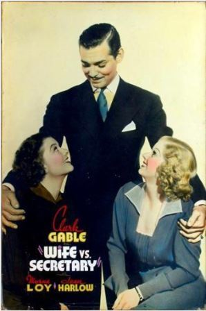 Filme Ciúmes, 1936, Wife vs. Secretary, online, dublado, legendado, completo, portugues, pt, br, filme, download, Clarence Brown, Clark Gable, Jean Harlow, May Robson, James Stewart, Ciúmes, assistir, pt, br, antigo, classico, download, torrent, gratuito, gratis, filme online, classico, antigo, filme, movie, free, full, gratis, complete, film, dominio publico, velho, public domain, legendas, com legenda, legenda, brasil, portugal, traduzido, cinema, livre, libre, cinema libre, cinema livre, cinemalivre, cinemalibre, subtitle, completos, legendados