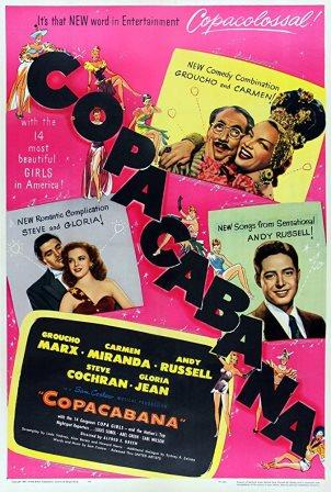 Filme Copacabana, 1947, Copacabana, online, dublado, legendado, completo, portugues, pt, br, filme, download, Alfred E. Green , Groucho Marx, Copacabana, assistir, pt, br, antigo, classico, download, torrent, gratuito, gratis, filme online, classico, antigo, filme, movie, free, full, gratis, complete, film, dominio publico, velho, public domain, legendas, com legenda, legenda, brasil, portugal, traduzido, cinema, livre, libre, cinema libre, cinema livre, cinemalivre, cinemalibre, subtitle, completos, legendados