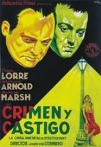 Filme Crime e Castigo, 1935, Crime and Punishment, online, dublado, legendado, completo, portugues, pt, br, filme, download, Josef von Sternberg, Peter Lorre, Edward Arnold, Crime e Castigo, assistir, pt, br, antigo, classico, download, torrent, gratuito, gratis, filme online, classico, antigo, filme, movie, free, full, gratis, complete, film, dominio publico, velho, public domain, legendas, com legenda, legenda, brasil, portugal, traduzido, cinema, livre, libre, cinema libre, cinema livre, cinemalivre, cinemalibre, subtitle, completos, legendados