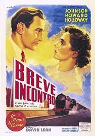 Filme Desencanto, 1945, Brief Encounter, online, dublado, legendado, completo, portugues, pt, br, filme, download, David Lean, , Desencanto, assistir, pt, br, antigo, classico, download, torrent, gratuito, gratis, filme online, classico, antigo, filme, movie, free, full, gratis, complete, film, dominio publico, velho, public domain, legendas, com legenda, legenda, brasil, portugal, traduzido, cinema, livre, libre, cinema libre, cinema livre, cinemalivre, cinemalibre, subtitle, completos, legendados