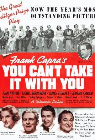 Filme Do Mundo Nada Se Leva, 1938, You Can't Take It with You, online, dublado, legendado, completo, portugues, pt, br, filme, download, Frank Capra, Jean Arthur, James Stewart, Do Mundo Nada Se Leva, assistir, pt, br, antigo, classico, download, torrent, gratuito, gratis, filme online, classico, antigo, filme, movie, free, full, gratis, complete, film, dominio publico, velho, public domain, legendas, com legenda, legenda, brasil, portugal, traduzido, cinema, livre, libre, cinema libre, cinema livre, cinemalivre, cinemalibre, subtitle, completos, legendados