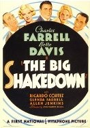Filme Drogas Infernais, 1934, The Big Shakedown, online, dublado, legendado, completo, portugues, pt, br, filme, download, John Francis Dillon, Charles Farrell, Bette Davis, Drogas Infernais, assistir, pt, br, antigo, classico, download, torrent, gratuito, gratis, filme online, classico, antigo, filme, movie, free, full, gratis, complete, film, dominio publico, velho, public domain, legendas, com legenda, legenda, brasil, portugal, traduzido, cinema, livre, libre, cinema libre, cinema livre, cinemalivre, cinemalibre, subtitle, completos, legendados