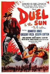 Filme Duelo ao Sol , 1946, Duel in the Sun, online, dublado, legendado, completo, portugues, pt, br, filme, download, King Vidor, , Duelo ao Sol , assistir, pt, br, antigo, classico, download, torrent, gratuito, gratis, filme online, classico, antigo, filme, movie, free, full, gratis, complete, film, dominio publico, velho, public domain, legendas, com legenda, legenda, brasil, portugal, traduzido, cinema, livre, libre, cinema libre, cinema livre, cinemalivre, cinemalibre, subtitle, completos, legendados