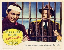 Cary Grant, filmes de Cary Grant, filmes de Cary Grant online, filmes de Cary Grant dublado, filems de Cary Grant legendado, completo, portugues, pt, br, filme, download, torrent, assistir Cary Grant, assistir filmes de Cary Grant, assistir filmes de Cary Grant online, cinema livre, cinemalivre, pt, br, antigo, classico, download, torrent, gratuito, gratis, filme online, classico, antigo, filme, movie, free, full, gratis, complete, film